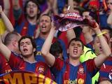 УЕФА прогнозирует, что Лигу чемпионов- 2016/17 выиграет «Барселона»