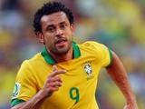 Фред: «Нужно убить льва для того, чтобы выступать в сборной Бразилии»
