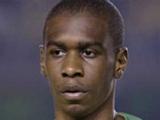 Жуан пожаловался на расизм болельщиков «Лацио»