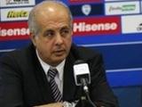 Президента федерации футбола Израиля грозят убить