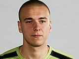 21-летний польский вратарь близок к переходу в «Ювентус»