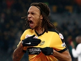 Кевен Мбабу: «За три месяца «Динамо» существенно не изменилось»