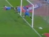 Галлиани: «Мне не ясно, почему не засчитывают голы «Милана», когда мяч пересекает линию»