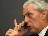 Член правления «Интера» осужден за прослушку