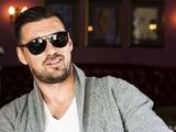 Артем Милевский: «В мое время мы обыгрывали «Шахтер» в Киеве, у них не было шансов»