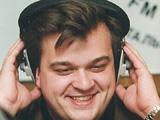 Василий Уткин: «Не допускаю возможности, чтобы «Шахтер» не прошел «Тимишоару»