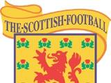 Шотландия может отказаться от проведения матчей в зимние месяцы