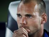 «Челси» предлагает за Снейдера 30 млн евро