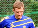 Александр КУЧЕР: «Заруба» предстоит серьезная»