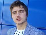 Епуряну: «С таким настроением болельщиков, можем крупно проиграть и Украине»