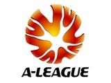В Австралии разрабатывается проект лиги, включающей азиатские команды