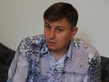 Сергей Попов: «Динамо» переживает этап перестройки, а это всегда было болезненно»