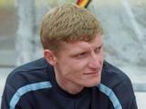 Константин Коноплев: «Был бы в команде, набил бы Халку лицо»