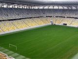 Директор «Арены Львов»: «Не видим желания «Карпат» играть на нашем стадионе»