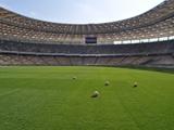 Официально: «Динамо» — «Арсенал» на «Олимпийском» 4 марта в 17:30