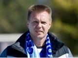 Президент «Севастополя»: «Лучше было бы встретиться с «Шахтером» в финале»