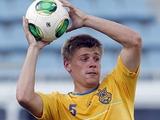Дмитрий РЫЖУК: «Жаль, что второй год подряд проигрываем в финале»