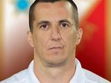 Саша Тодич: «Христопулоса нужно было увольнять раньше»