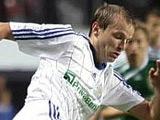 Олег ГУСЕВ: «Надеялся на приглашение Михайличенко»