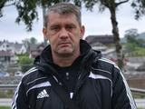 Тренер «Актобе»: «Милевский не подписывал контракт с нашим клубом»