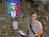 Каннаваро может возглавить сборную Италии
