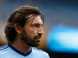 Андреа Пирло: «После десяти лет в «Милане», «Ювентус» дал мне новую мотивацию»
