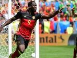 Евро-2016. День девятый. Бельгия снова в ударе