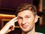 Евгений Левченко: «Твердое и справедливое решение УЕФА»