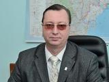 Вице-президент «Титана»: «Никаких финансовых проблем в клубе нет»