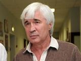 Евгений Ловчев: «Отставка Красножана — дичь какая-то…»