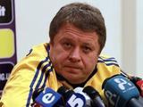 Александр Заваров: «Из Луганска было всегда тяжело увозить очки»