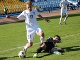 Сергей Люлька и Виталий Буяльский едут на сборы с «Динамо»