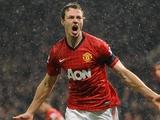 «Манчестер Сити» хочет купить у «Вест Бромвича» экс-защитника «Манчестер Юнайтед»