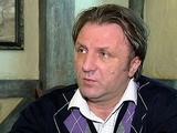 Вячеслав Заховайло: «Хацкевич нашел неплохое временное решение»