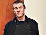 Андрей НЕСМАЧНЫЙ: «Динамовцы должны навязать «Шахтеру» свою игру»