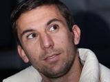 Дарио Срна: «У нас не та команда, которая была год назад»
