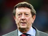 Глава английской премьер-лиги был смел, наговорил, но затем извинился