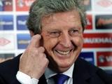Главный тренер сборной Англии возглавит молодежку