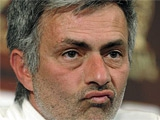 Абрамович готов заплатить «Реалу» 25 млн фунтов стерлингов за Моуринью?