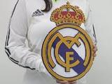 За прошлый сезон «Реал» заработал полмиллиарда евро