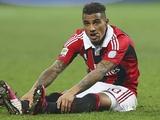 «Монако» обсудил с «Миланом» трансфер Боатенга