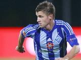 Владислав КАЛИТВИНЦЕВ: «На какую позицию тренер поставит, там и буду играть»
