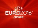 Квалификация Евро-2016: Украина не будет играть дома в ноябре-марте