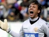 Диего Алвес: «Каждый хотел бы играть в «Барселоне»