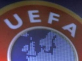 УЕФА выступил с заявлением по финансовому «фэйр-плей»
