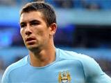 «Ювентус» хочет вернуть Коларова в Италию
