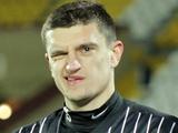 СМИ: «Динамо» интересуется Максимом Белым