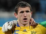 Сергей КРИВЦОВ: «Нам просто нужны две победы»