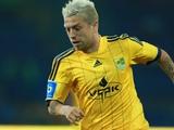 Олег Саленко: «Металлисту» нужно расстаться с Гомесом»