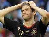 «Реал» интересуется Мюллером
